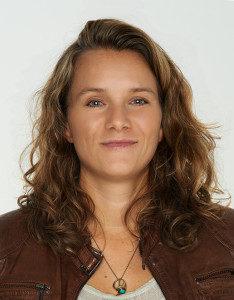 Daniela Leonhard | Geschäftsführerin | Team | Passion Marketing GmbH Werbeagentur Köln