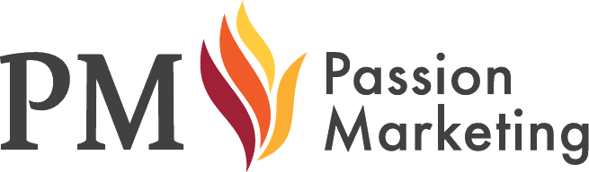 PM Passion Marketing GmbH
