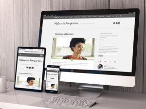 m-forgeron_responsive_webdesign_passion_marketing_1