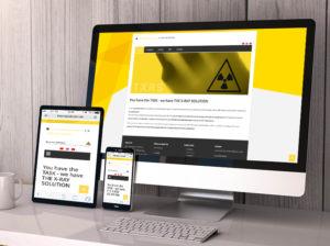 x-ray_responsive_webdesign_passion_marketing_1
