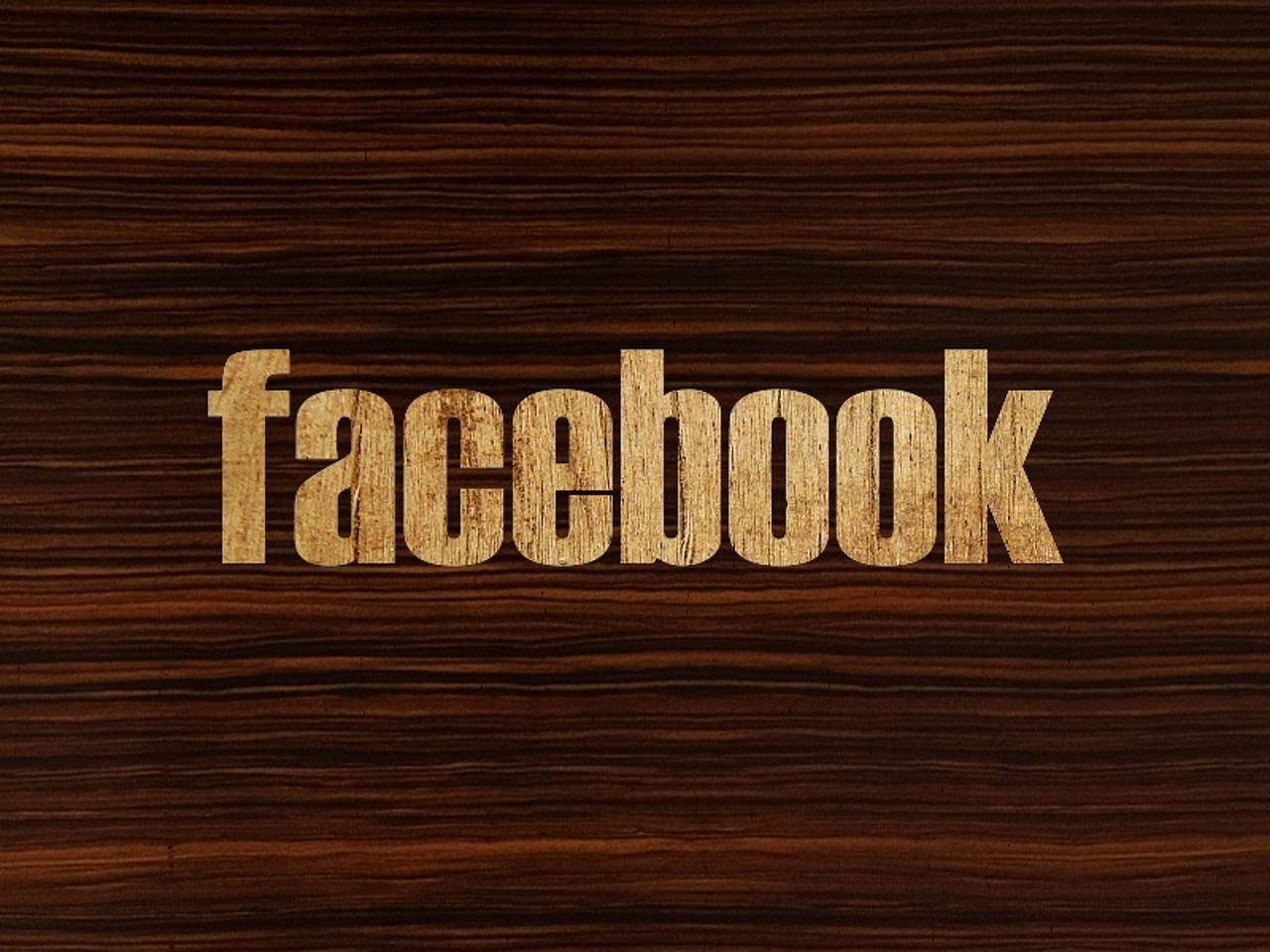 Organische Reichweite auf Facebook | Social Media Marketing | Passion Marketing GmbH Werbeagentur Köln