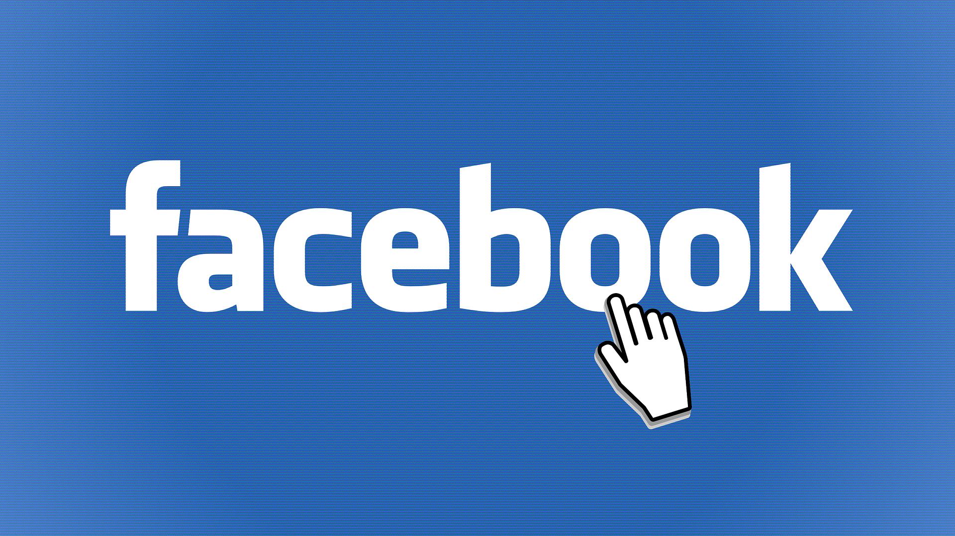 Gewinnspiele auf Facebook | Social Media Marketing | Passion Marketing GmbH Werbeagentur Köln