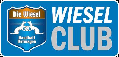 wieselclub_logo_blau_web