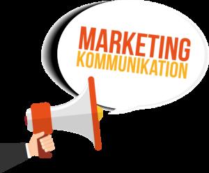 Marketingkommunikation | Analyse Beratung Kommunikation Konzept Kampagne Kontrolle Zielgruppe Markt Produkt Dienstleistung | PM Passion Marketing GmbH | Werbeagentur Köln