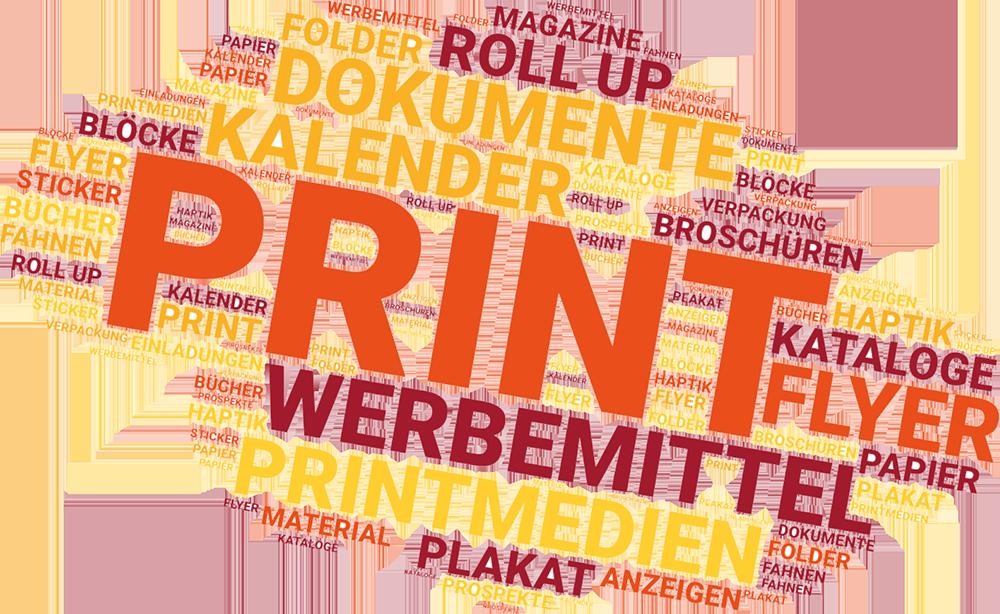 Corporate Design | Geschäftsdokumente und Print | PM Passion Marketing GmbH | Werbeagentur Köln